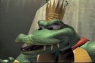 King K. Rool