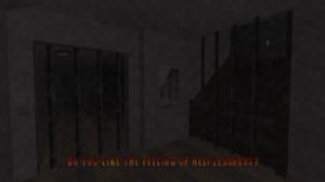 Screenshot (715)