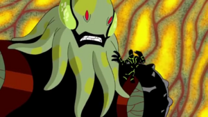 Vilgax - The Alliance (4)