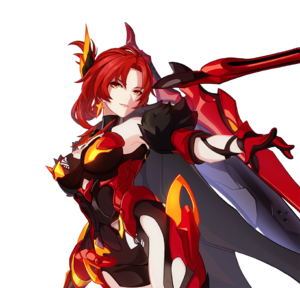 300px-Vermilion Knight - Eclipse