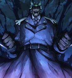 444px-Zank fighting Tatsumi