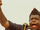 Idi Amin (The Last King of Scotland)