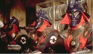 ArmoredSardaukar