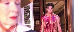 Dandy blood