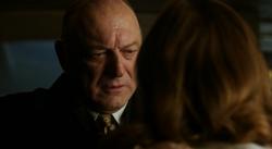 Falcone murders Liza
