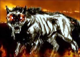 Hellhound(2)