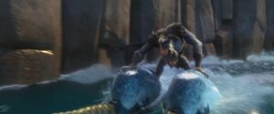 Ice-age4-disneyscreencaps.com-5972