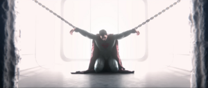 Injustice-2-evil-superman