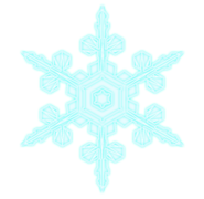 Kamen rider drive freeze symbol by raidenzein-d8uqxgp