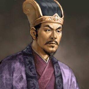 King Yuan Shu