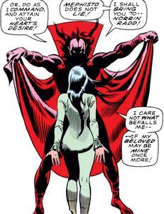 Mephisto 0029