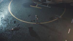RESIDENT-EVIL-3-Remake-Nikolai-Kills-Jill-and-Carlos