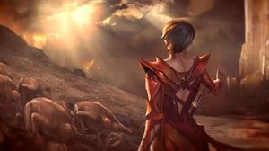 Skarlet's Ending 2.jpg