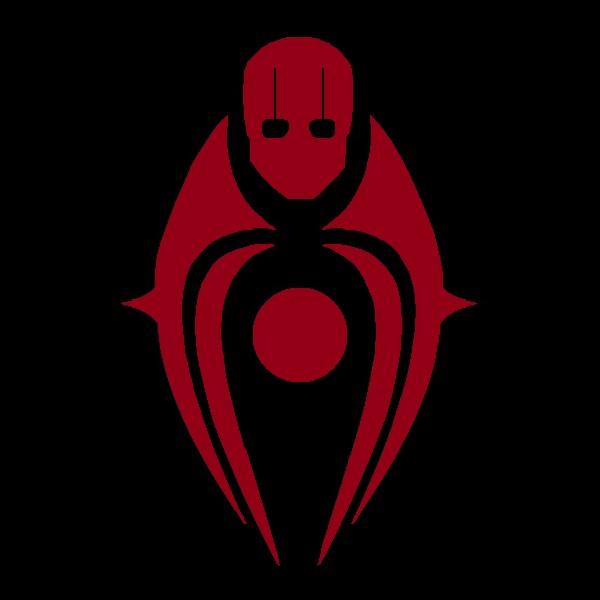Image The Brotherhood Of Shadow Symbolg Villains Wiki