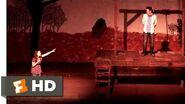 The Gallows (2015) - The Hangman's Revenge Scene (9 10) Movieclips