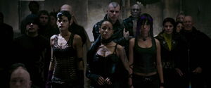 Xmen-last-stand-movie-screencaps com-2173