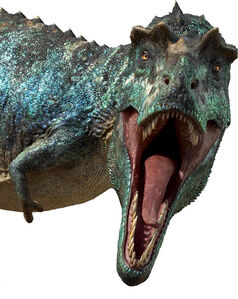 A-spasso-con-dinosauri 17