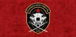 Barkov Forces Flag MW
