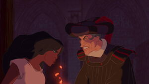 Hunchback-of-the-notre-dame-disneyscreencaps.com-8540