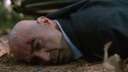 Kort's Death