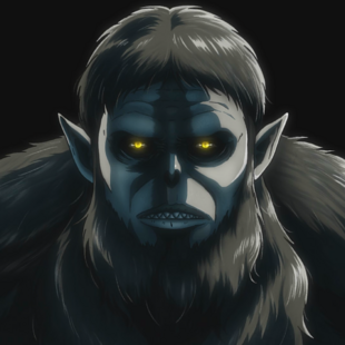 Zeke Yeager | Villains Wiki | FANDOM powered by Wikia | 310 x 310 png 104kB
