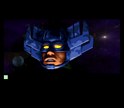 MachineSuperTurrican2