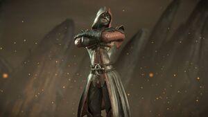 Personajes-Mortal-Kombat-X-2015-imágenes-criticsight-Ermac-500x281