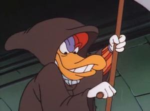 Quackerjack 06