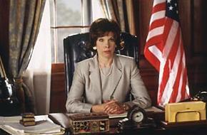 Senator Spinkle