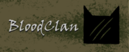 Warrior cats the clans by athousandpaws-d2pt5xu (1)