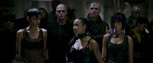 Xmen-last-stand-movie-screencaps com-2201