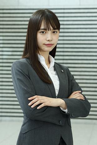Yua Yaiba