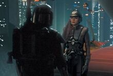 Zam-wesell-and-jango-fett