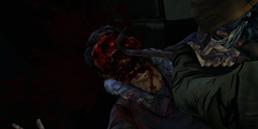258px-Carver dies