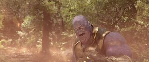 Avengers-infinitywar-movie-screencaps.com-15298