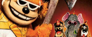 Banner the-banana-splits-movie-5.8