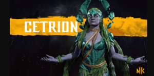 Cetrion's Promotional Render.jpg