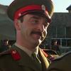 Colonel Feyador - Profile