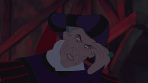 Hunchback-of-the-notre-dame-disneyscreencaps.com-6482