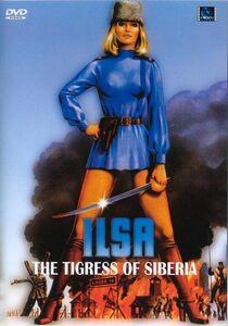 Ilsa 3