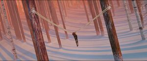 Into-spiderverse-animationscreencaps com-6415