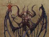 Mephisto (Diablo)