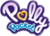 Polly Pocket Logo