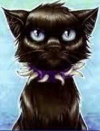 Warrior Cats Manga Read Online Free