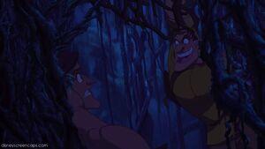 Tarzan-disneyscreencaps.com-8437