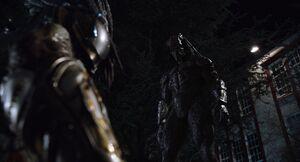 The-predator-still-015