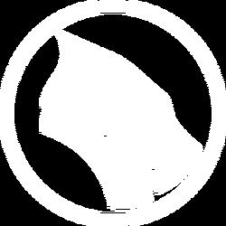 White-fang-2