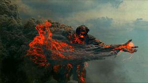 Wrath-of-the-titans-uk-trailera