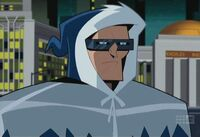 Captain Cold BTBATB 001