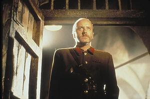 Colonel-zaysen
